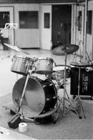 BassDrumBone Review Archive